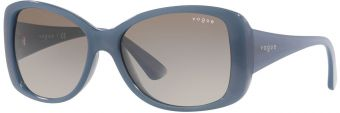 Vogue VO2843S-285011-56