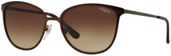 Vogue VO4002S-934S13-55