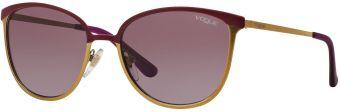 Vogue VO4002S-994S8H