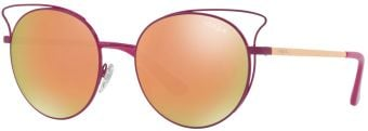 Vogue Casual Chic VO4048S-50535R