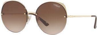 Vogue VO4081S-848/13-55