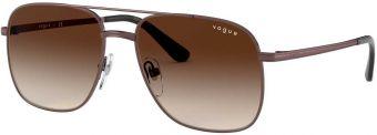 Vogue VO4083SM-507413-55
