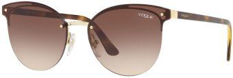 Vogue VO4089S-848/13-60