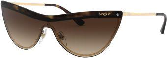 Vogue VO4148S-280/13-39