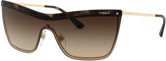 Vogue VO4149S-280/13-39