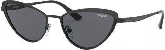 Vogue VO4152S-352/87-54