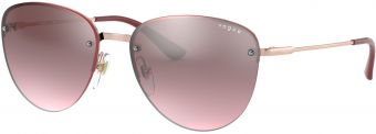 Vogue VO4156S-50757A