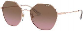 Vogue VO4180S-507514-54