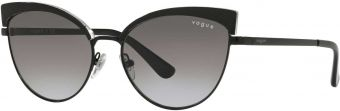 Vogue VO4188S-352/11-55
