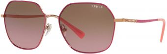 Vogue VO4198S-514714-58