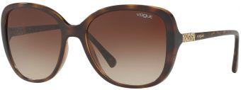 Vogue VO5154SB-W65613-56