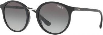 Vogue VO5166S-W44/11-51