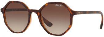 Vogue VO5222S-238613-52
