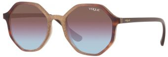 Vogue VO5222S-2639H7-52