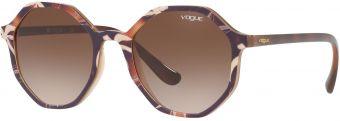 Vogue VO5222S-269513-52