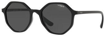 Vogue VO5222S-W44/87-52