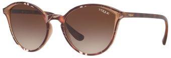 Vogue VO5255S-269513-55