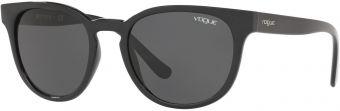 Vogue VO5271S-W44/87-53
