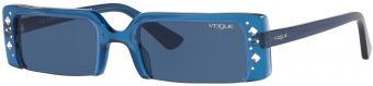 Vogue Soho VO5280SB-206580-57
