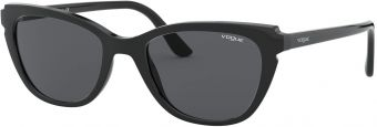 Vogue VO5293S-W44/87-53