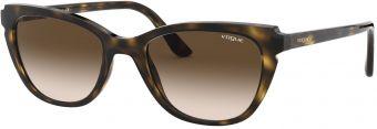 Vogue VO5293S-W65613-53