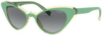 Vogue VO5317S-281011-49