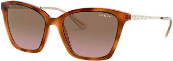 Vogue VO5333S-279314-54