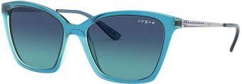 Vogue VO5333S-28464S-54