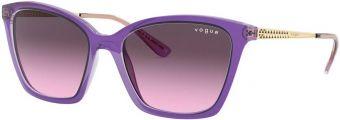 Vogue VO5333S-284890-54