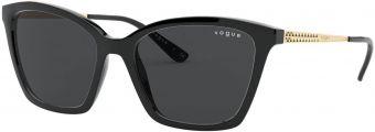 Vogue VO5333S-W44/87-54