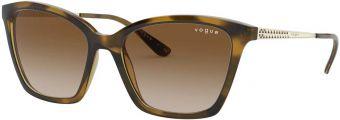 Vogue VO5333S-W65613-54