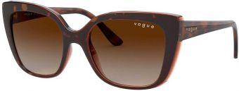 Vogue VO5337S-238613-53