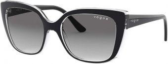 Vogue VO5337S-283911-53