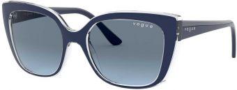 Vogue VO5337S-2841V1-53