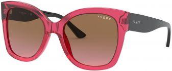 Vogue VO5338S-283114-54