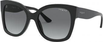 Vogue VO5338S-W44/11-54