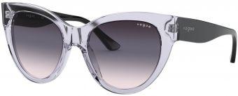 Vogue VO5339S-282936-52