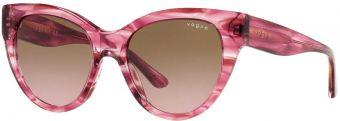 Vogue VO5339S-286911-52
