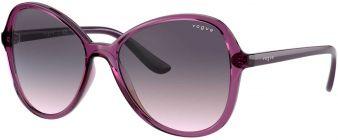 Vogue VO5349S-276136-55