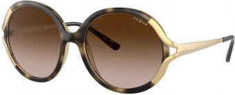 Vogue VO5354S-W65613-56