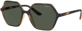 Vogue VO5361S-W65671-55