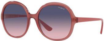Vogue VO5410S-2968I6-56