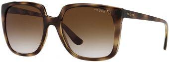 Vogue VO5411S-W65613-54