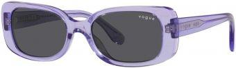 Vogue VO5414S-295087-51