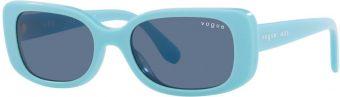 Vogue VO5414S-516480-51