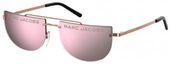Marc Jacobs 404/S 202579-DDB/VQ-56
