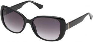 Guess Exclusive Capsule Collection GU7767-01B-57
