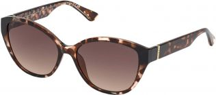 Guess Exclusive Capsule Collection GU7769-55F-57