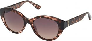 Guess Exclusive Capsule Collection GU7771-55F-54