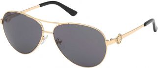 Guess Exclusive Capsule Collection GU7770-32A-60